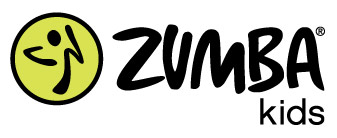 zumba_kids_hz