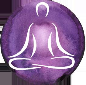 Yoga-Logo-Web